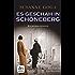 Es geschah in Schöneberg: Kriminalroman (Leo Wechsler 5)