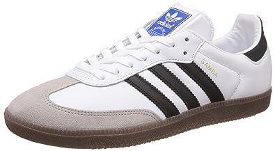 2d1c345d4e2 Image Unavailable. Image not available for. Colour  adidas Originals Men s  Samba Og ...