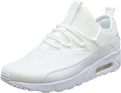 Nike Men 's Air Max 90 ez Zapatilla de Running