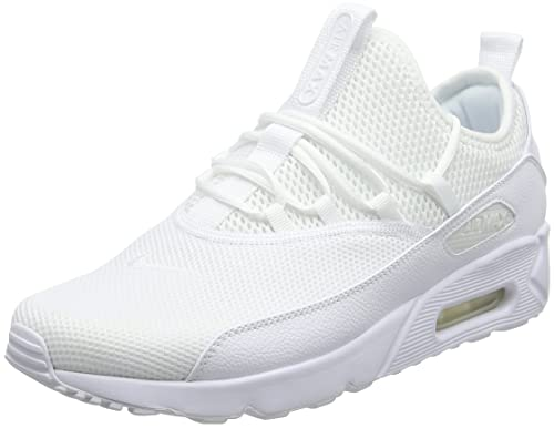 Nike Air Max 90 Ez Mens Ao1745 100 Size 14: Amazon.ca: Shoes