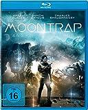 Moontrap - Angriffsziel Erde (Blu-ray)