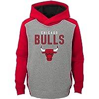 NBA Chicago Bulls Bufanda Niños