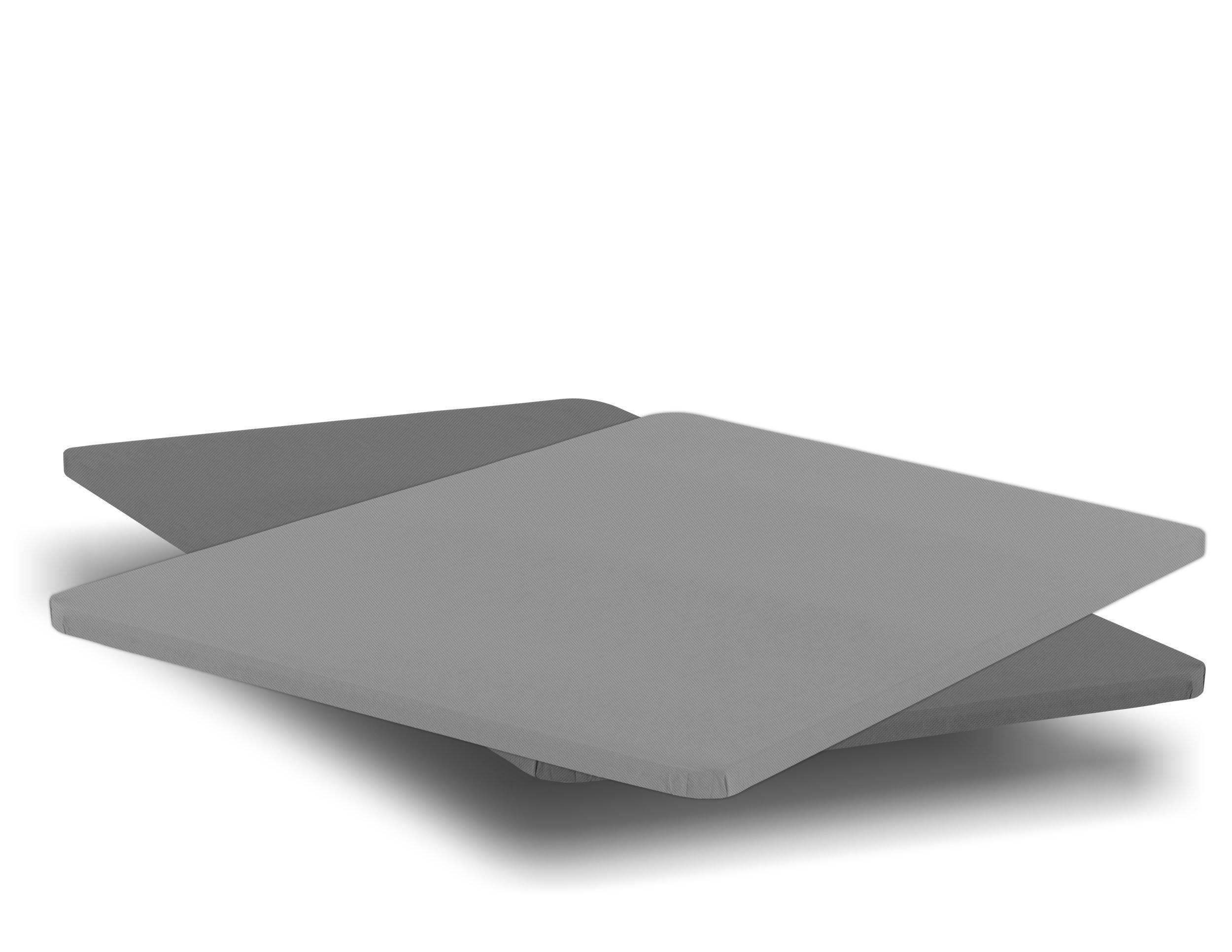 best rated in bunkie boards helpful customer reviews. Black Bedroom Furniture Sets. Home Design Ideas