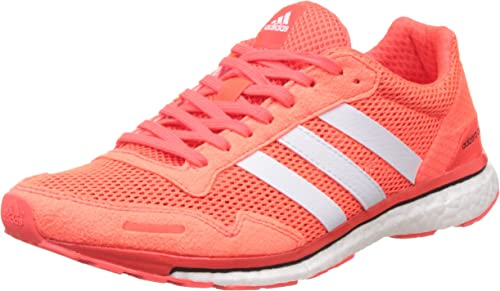 adidas Adizero Adios 3, Chaussures de Running Compétition