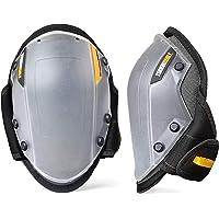 ToughBuilt - FoamFit Non-Marring Knee Pads - Ergonomic Support - (TB-KP-203R)