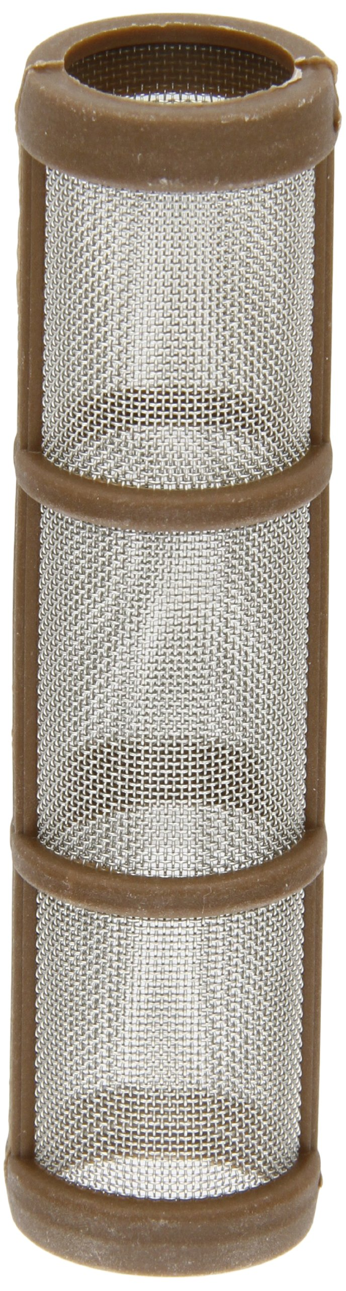 Banjo Stainless Steel 316 Screen for Y Strainer, 40 Mesh, 1/2 - 3/4''