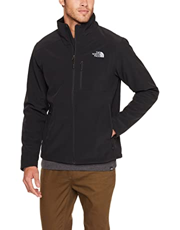 The North Face Men s Apex Bionic Jacket 4bae9204d