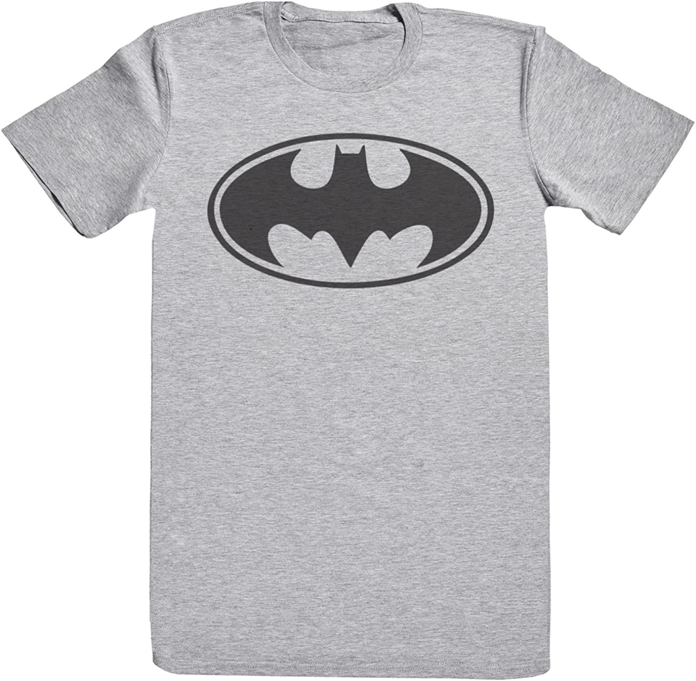 Keep Calm My Uncle is A Superhero Herren T-Shirt /& Baby Strampler Passende Onkel Baby Geschenk-Set