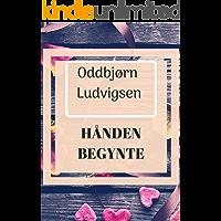 hånden begynte (Norwegian Edition)