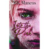 Into the Pink (Castle Street Fae Book 1)