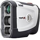 Bushnell Tour V4Jolt de Golf Télémètre laser