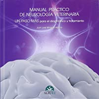 Manual práctico de neurología. Un paso más