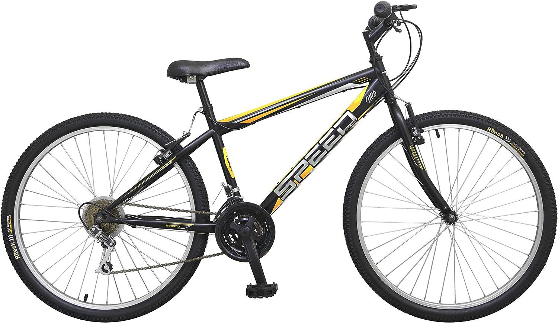 Toimsa 524 Bicicleta MTB 24