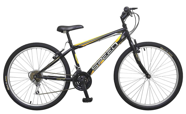 Envíos y devoluciones gratis. Toimsa 524 524 524 Bicicleta MTB 24  Niño 18 Velocidades  los clientes primero