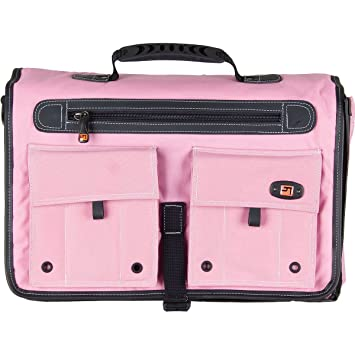 Protec A304MTP - Estuche para clarinete, color rosa: Amazon ...