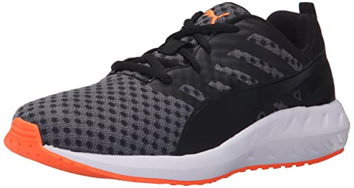 PUMA Women s Flare Running Shoe