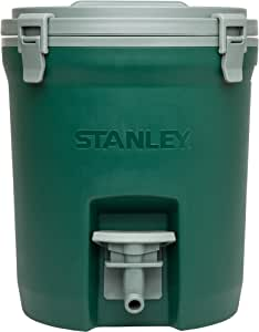 Stanley Adventure Water Jug Green