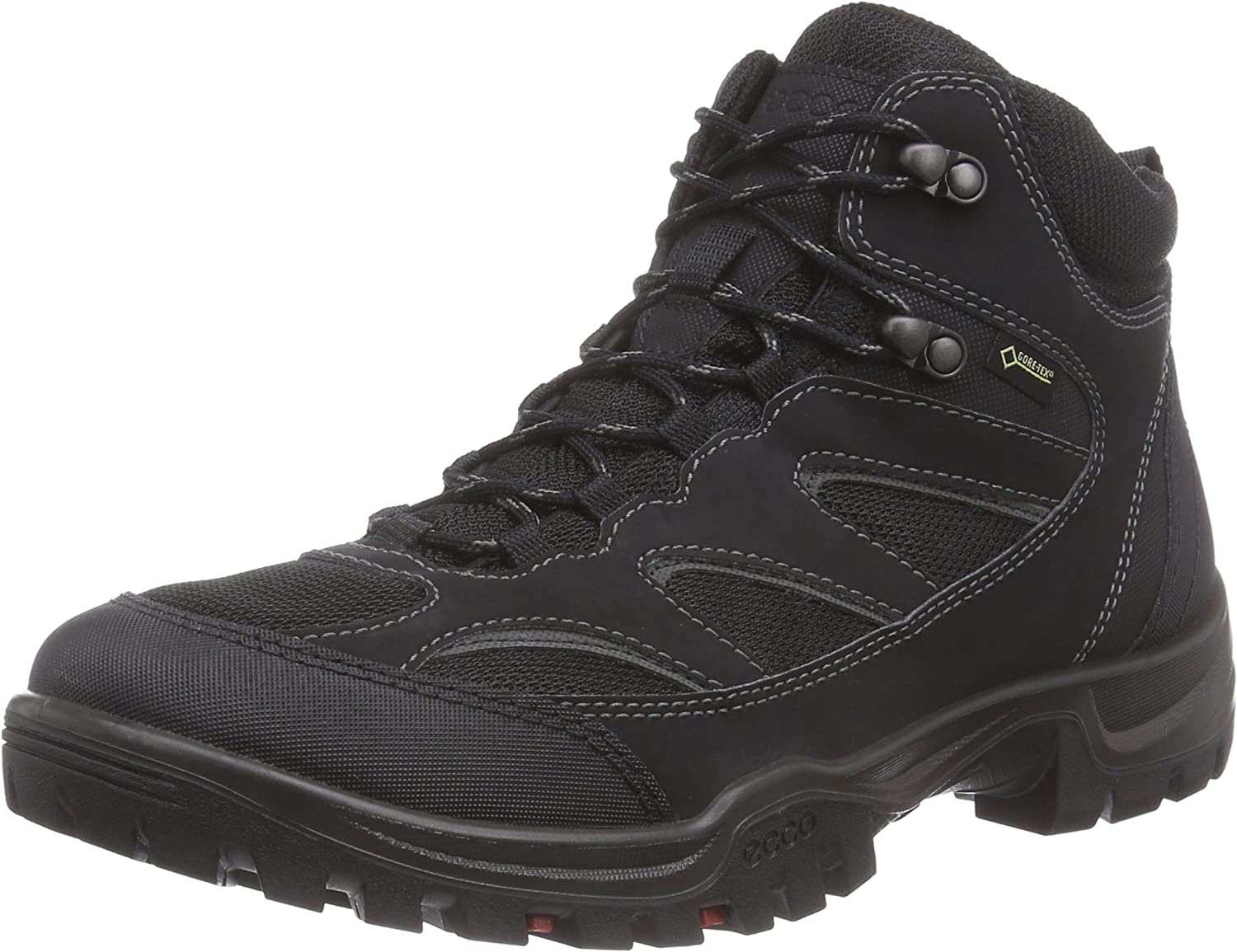 ECCO Men s Xpedition III Hiking Boot