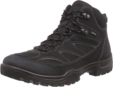 ECCO Men's Xpedition III Hiking Boot