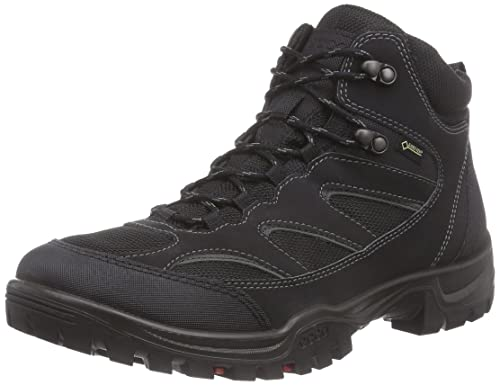 ECCO XPEDITION III Herren Outdoor Fitnessschuhe