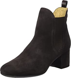 Womens Joan Ankle Boots GANT