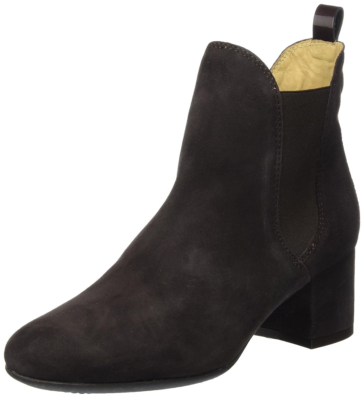 Gant Joan, Botas Chelsea para Mujer38 EU|Marrón (Dark Brown G46)