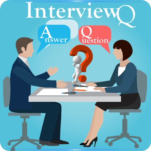 Interview skills - Question and answers