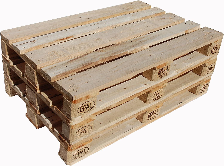 ETCO-PLUS palé Muebles – Birmingham Bancal – Montar: Amazon.es ...