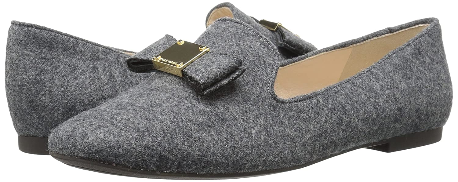 a427478be95 Cole Haan Womens Tali Bow Loafer
