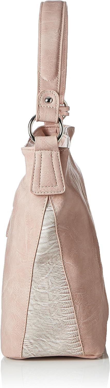 Rieker Damen H1303 Tasche, 14x26x36 cm: : Schuhe QaPAt