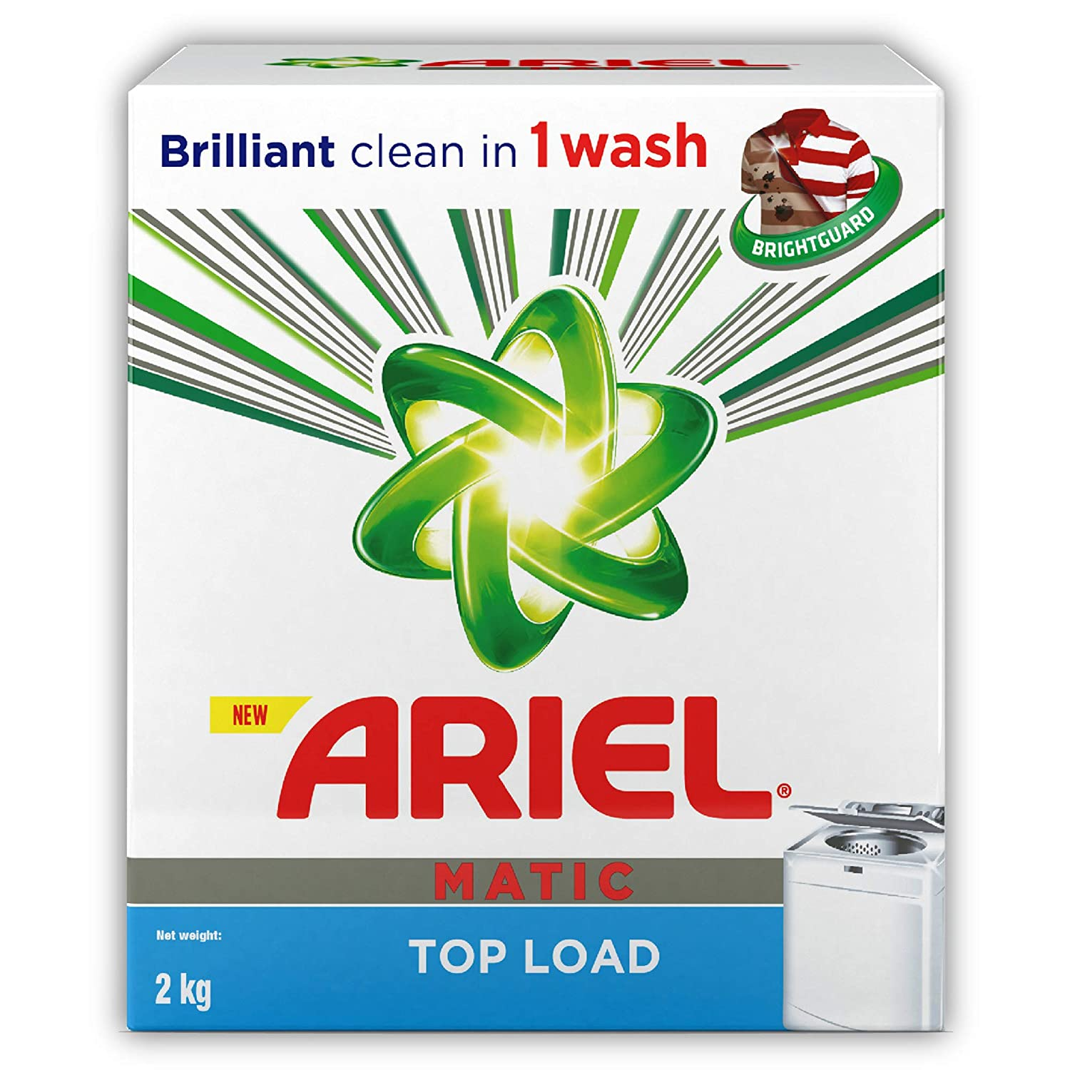best detergent in india best washing powder for washing machine best washing powder in india