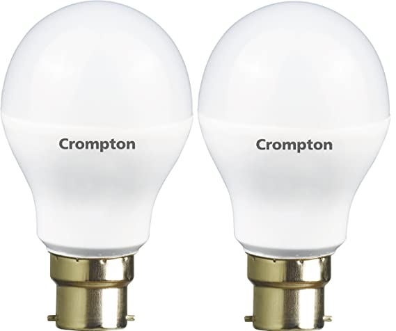 Eesl led bulb price 7 watt online dating