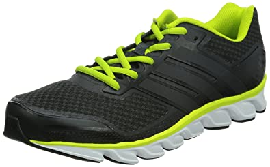 adidas falcon elite running shoes