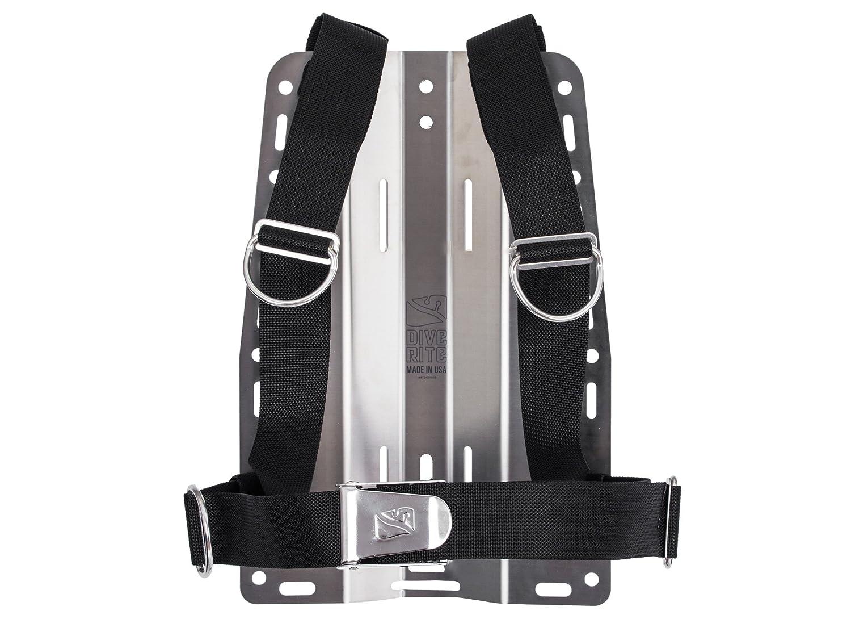 Dive Rite Basic Harness