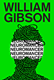 Neuromancer (Sprawl Trilogy Book 1)