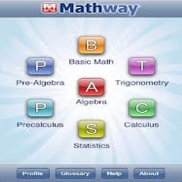 Wunderbar Mathway Com Login Zeitgenössisch - Mathematik & Geometrie ...