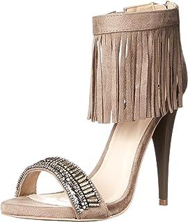 d25a33511b19 Qupid Women s Greyson Dress Sandal