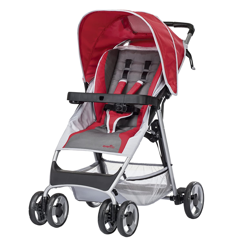 evenflo aura car seat stroller combo latest news car. Black Bedroom Furniture Sets. Home Design Ideas