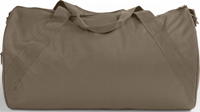 【正規品】 Liberty Bags BAG BAG ユニセックスアダルト カーキ B006V0BVVA カーキ Bags 28W 28W|カーキ, 保一堂スポーツ:5e6cd922 --- fenixevent.ee
