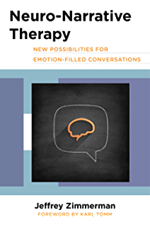 Narrative therapy in practice the archaeology of hope kindle neuro narrative therapy new possibilities for emotion filled conversations fandeluxe Gallery