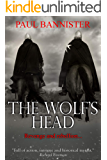 The Wolf's Head