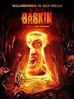Baskin (2015) [dt./OV]