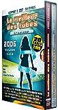 Le Meilleur des tubes en karaoké, 2006 vol.1 et 2 - Coffret 2 DVD