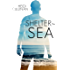 Shelter the Sea (The Roosevelt Book 2)