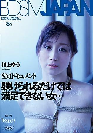 bdsm japan dvd