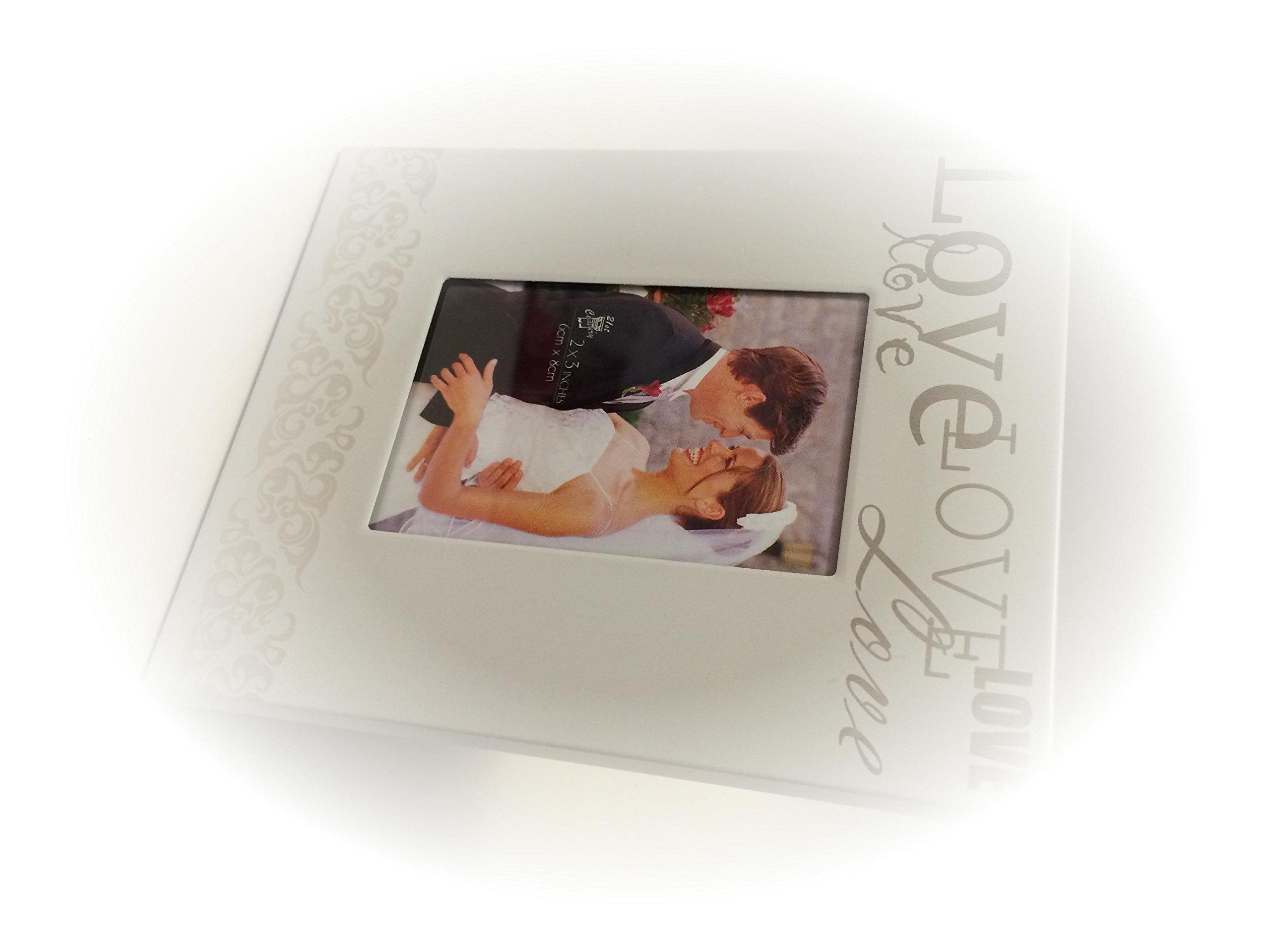 Sparkling Floral Rose Bridal Rhinestone Tiara Wedding Headpiece (Rhodium Silver)