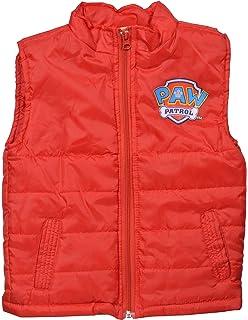 428147037 TrendiGo Fashion Boy s Spiderman Sleeveless Jacket (Black)(Pack of 1 ...