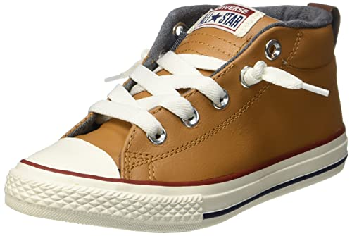 Converse Zapatilla 658104C Brown 28 Brown