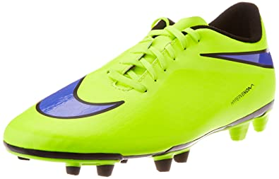 680d6a78d ... best price nike new mens hypervenom phade fg soccer cleat volt persian  violet 10 569d8 edf24