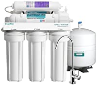 Best Reverse Osmosis System - Our Pick